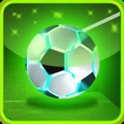 Addictive Soccer